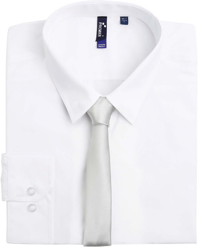 Premier PR793 Slim Tie