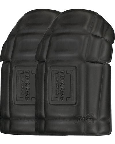 Tricorp Kniebeschermers voor werkbroeken TKK2000