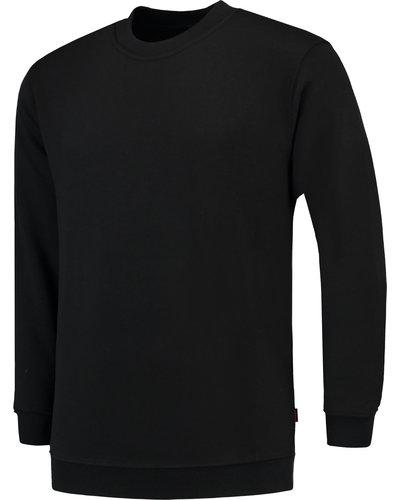 Tricorp S280 Sweater met ronde hals