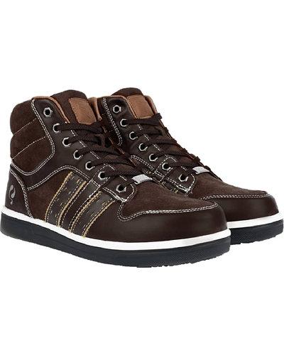 Quick Werkschoenen Olympic Werkschoenen QS0100 / QS0200