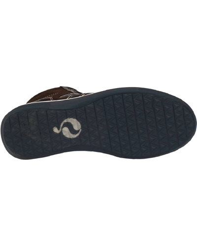 Quick Werkschoenen Olympic Sportieve Werkschoenen