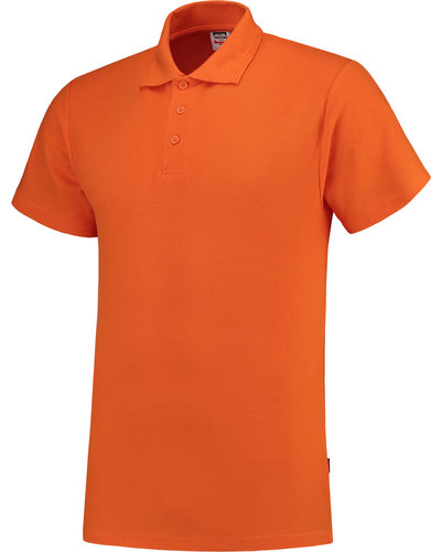 Tricorp PP 180 Heren Polo