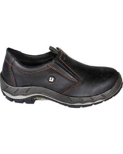 Grisport  71609 Instapper Werkschoenen