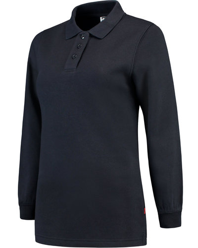 Tricorp PST280 Dames Polo Sweater