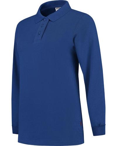 Tricorp PST280 Dames Sweater, diverse kleuren