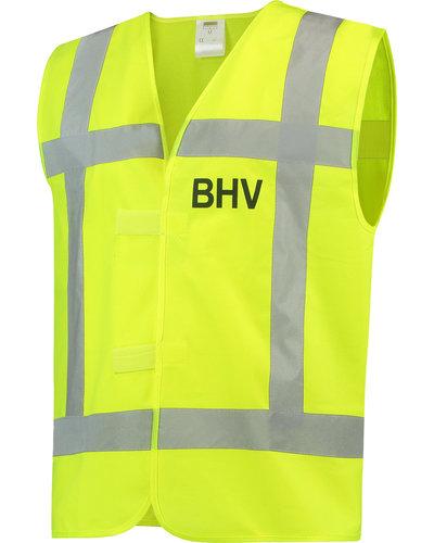 Tricorp Veiligheidshesje BHV