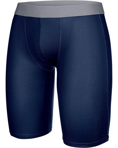 Proact Thermo shorts PA07 zwart of donkerblauw