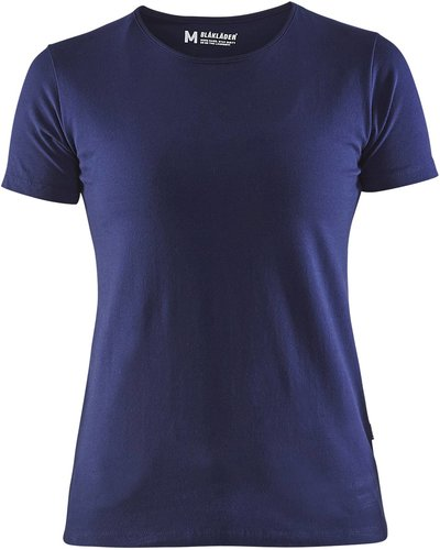 Blaklader 3304.1031 Dames T-shirt
