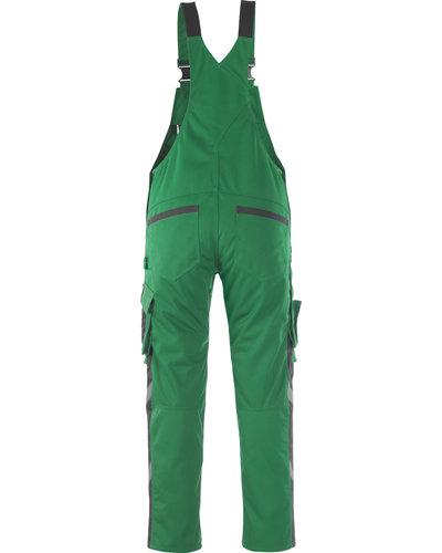 Mascot 12069-203 Tuinbroek voor hoveniers en groenvoorziening