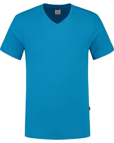 Tricorp TFV160 Slim-Fit T-shirt