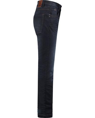 Tricorp 504001 Jeans Premium Stretch