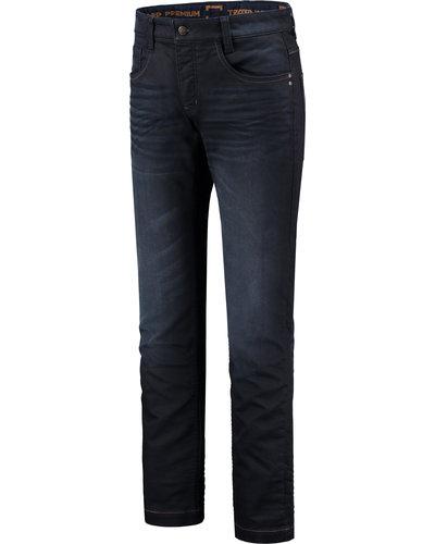 Tricorp 504001 Premium Jeans