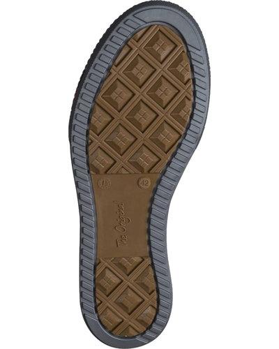 Redbrick Redbrick Werkschoenen Bronze