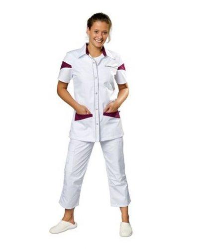 Medische- en Zorg kleding