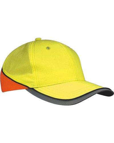 MB036 Fluor Cap