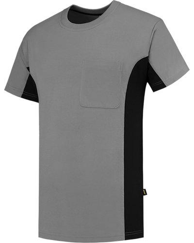 Tricorp TT2000 2 Kleurig T-Shirt