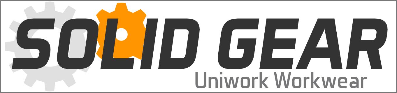 De webshop voor Solid Gear veiligheidsschoenen en accessoires.