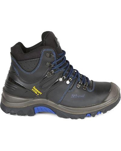 Grisport  71001 Werkschoenen Hoog