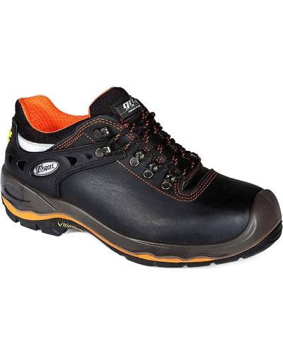 Grisport  72001 Werkschoenen laag