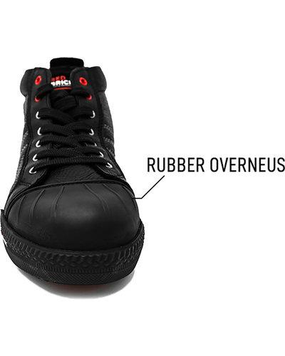 Redbrick Onyx Werkschoenen