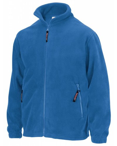 Tricorp FLV320 Fleece