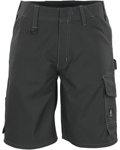 Mascot Charleston Industry Shorts