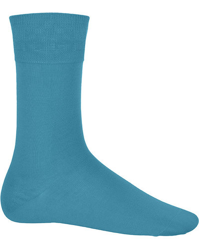 Kariban Katoenen sokken, diverse kleuren