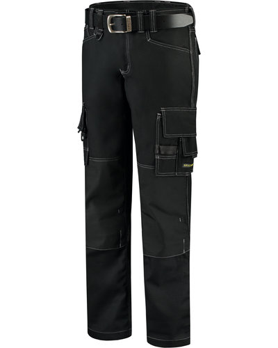 Tricorp Cordura Canvas Werkbroek