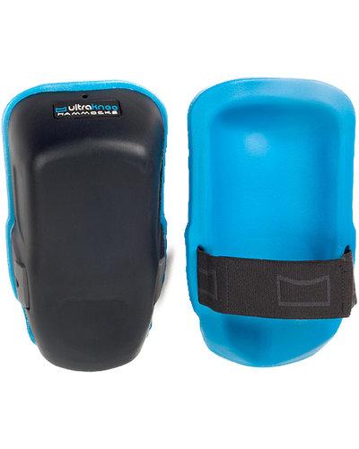 Ultraknee Hammock 2 Kniebeschermers