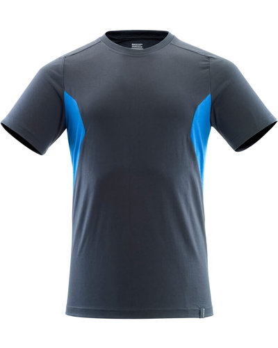 Mascot Accelerate T-shirt