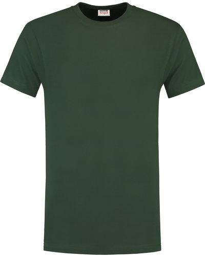 Tricorp T145 T-shirt in donkere kleuren