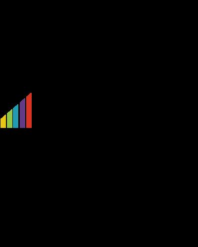 Custom logo bedrukken: Voortman Schilderwerken