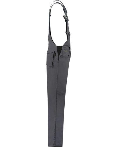 Tricorp Amerikaanse overall met inpandige kniezakken
