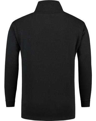 Tricorp Dames Sweater met ritskraag ZS280