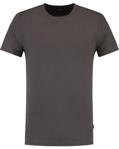 Tricorp Slim-Fit T-shirt Ronde Hals, diverse kleuren