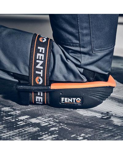 FENTO Pro 200 Losse Kniebeschermers