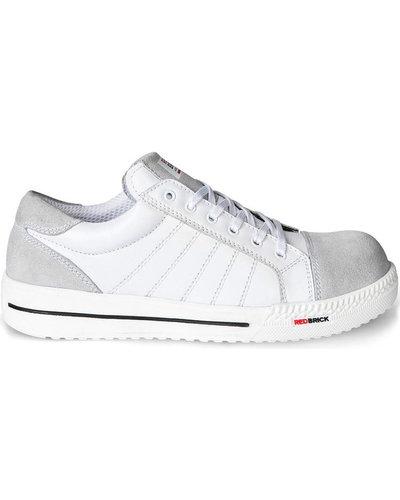 Redbrick Branco S3 Werkschoenen en safety sneakers