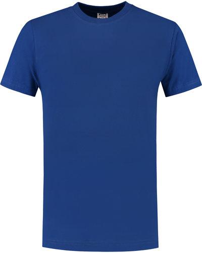 Tricorp T190 T-Shirt Zware Kwaliteit, felle kleuren