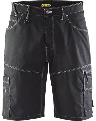 Blaklader 1957 Urban Shorts