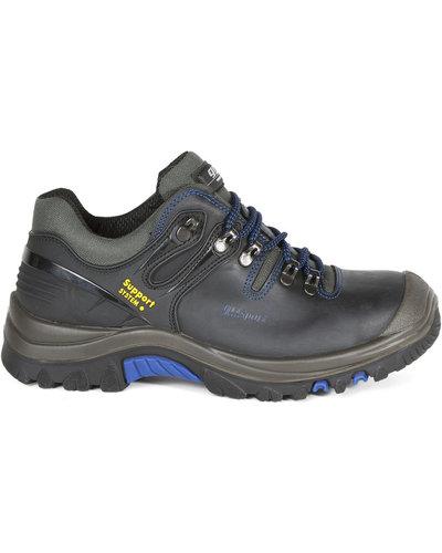 Grisport  71003 Werkschoenen