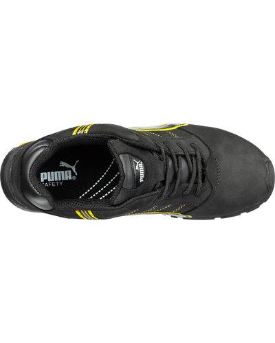 Puma Safety Shoes 64.271.0 Werkschoenen S3
