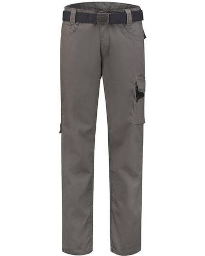 Workman Utility Pants