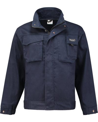 Workman Classic Summerjacket
