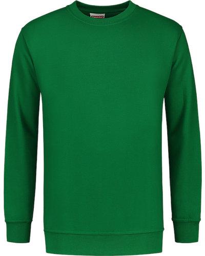 Workman Sweater Unisex