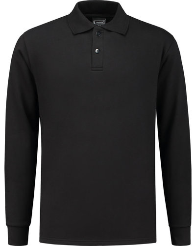 Workman Polosweater Outfitters Split