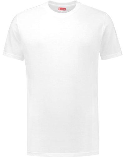 Workman T-Shirt Heavy Duty