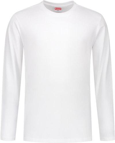 Workman T-Shirt Longsleeve