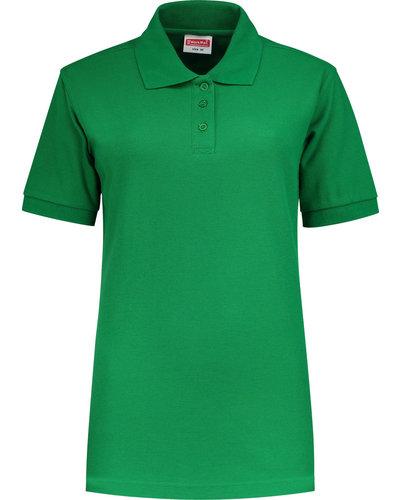 Workman Poloshirt Uni Ladies