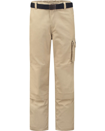 Workman Classic Trousers