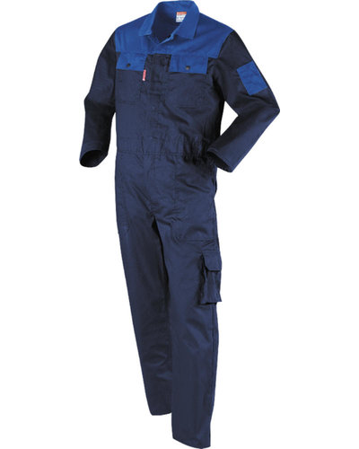 Workman Utility Overall